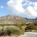 Photo de Sunshine Crete Village