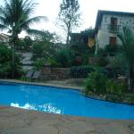 Photo of Hotel Canto das Aguas