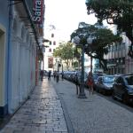 Photo of Recife Antigo
