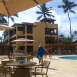 Photo of VIK Hotel Cayena Beach