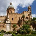 Photo de Cathedral of Palermo