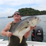 Photo of Bahia Rica Kayak and Fishing Lodge