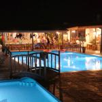 Photo de Spiros-Soula Family Hotel & Apartments