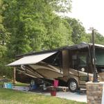 Bear Cove RV Park & Campgroundの写真