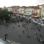 Photo of Piazza Bra
