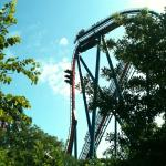 Photo of Busch Gardens