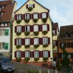 Photo de Hotel Am Schloss