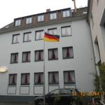 Photo of TOP Duerer Hotel