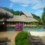 Photo de Hilton Papagayo Costa Rica Resort & Spa