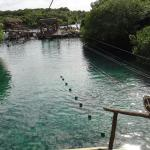 Photo de Parc Xel-Ha