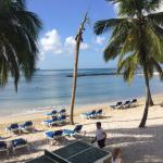 Фотография Windjammer Landing Villa Beach Resort