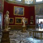 Photo of Uffizi Gallery