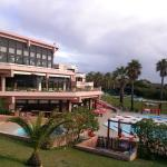 Photo of Auramar Beach Resort