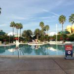 Photo of Disney's All-Star Music Resort