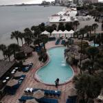 Billede af Marriott Suites Clearwater Beach on Sand Key