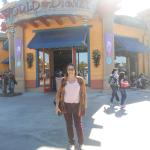 Photo de Downtown Disney