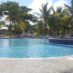 Bilde fra Coconut Bay Beach Resort & Spa