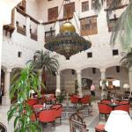 Photo of Moevenpick Resort Petra