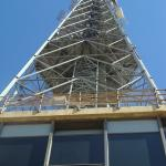 Photo of TV Tower