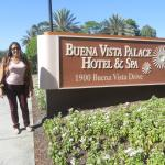 Photo of Buena Vista Palace Hotel & Spa