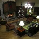 Bilde fra Country Inn & Suites by Carlson - Chanhassen