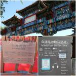 Lama Temple (Hours and Audio guide)
