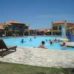 Φωτογραφία: Blue Tree Park Búzios Beach Resort
