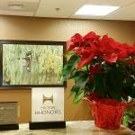 Photo de Homewood Suites by Hilton Lafayette