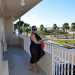 Photo de Seaside Inn & Suites Clearwater Beach