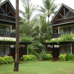 Photo of Nexus Resort & Spa Karambunai