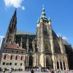 Photo of Personal Prague Guide - Private Day Tours