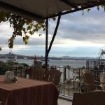 Photo de Marmara Guesthouse