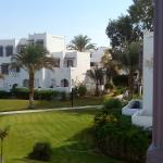 Photo de Mercure Hurghada
