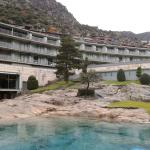Photo of Andorra Park Hotel