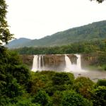 Foto van Rainforest Resort Athirapally Falls