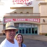 Photo of Fiesta Henderson Casino Hotel