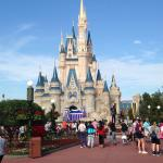 Foto de Walt Disney World