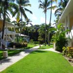 Bavaro Princess All Suites Resort, Spa & Casino Foto