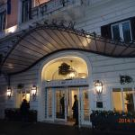 Foto di Hotel Eden- Dorchester Collection