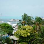 Photo of Sol Caribe Sea Flower Hotel