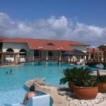 Grand Palladium Imbassai Resort & Spaの写真