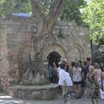 Photo of Meryemana (The Virgin Mary's House)