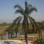 Foto de Sheraton Colonia Golf & Spa Resort