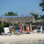 Photo of Blau Costa Verde Beach Resort