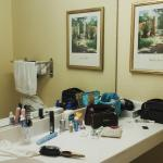 Photo de Extended Stay America - Orlando - Southpark - Equity Row
