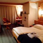 Wellness- & Spa-Hotel Ermitage照片