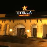 Photo de Stella Makadi Resort & Spa