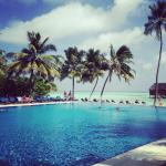 Photo of Meeru Island Resort & Spa