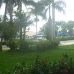 Photo de Veneto Holiday Beach Hotel