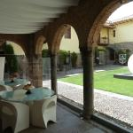 Photo of Casa Cartagena Boutique Hotel & Spa